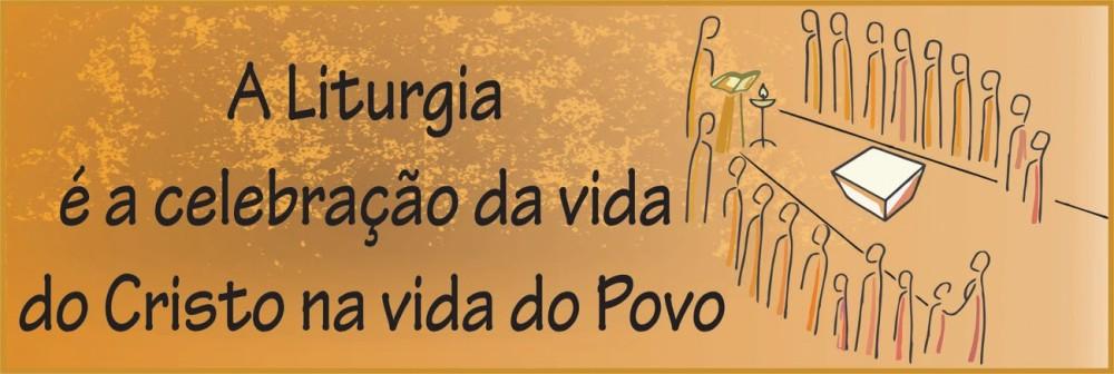 blog liturgia pascoa